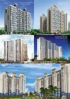 Zenith - Mulund, Mumbai Central, Mumbai - Page 7