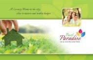 Panvel Paradise - Panvel, Navi Mumbai