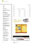 blasmusik Ausgabe Mai 2015 - Seite 4