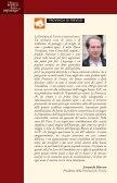 OPUSCOLO-RISTORATORI-2015 - Page 4