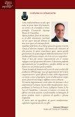OPUSCOLO-RISTORATORI-2015 - Page 5