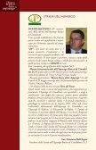 OPUSCOLO-RISTORATORI-2015 - Page 6