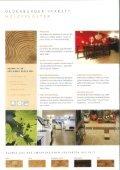 Oldenburger Premium Holzpflaster - Page 2