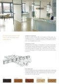 Oldenburger Premium Holzpflaster - Page 3