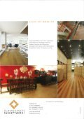 Oldenburger Premium Holzpflaster - Page 4