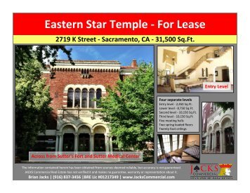 Listing-Brochure-Eastern-Star