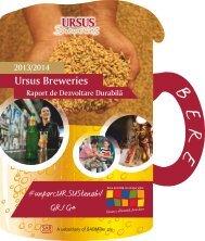 raport-Ursus-Breweries