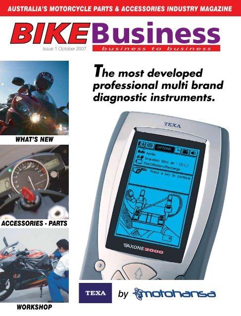 Motorcycle bmw k1200s desert Hot Rod Tshirts Highway Bike LED RS Universal