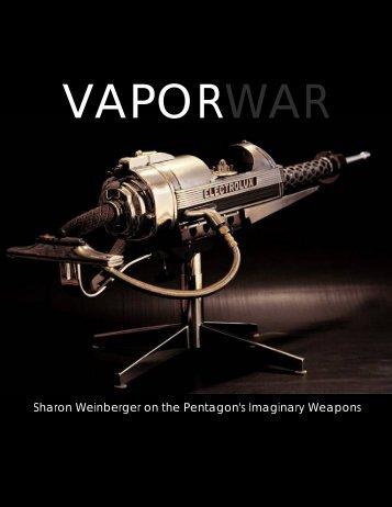 Sharon-Weinberger-In.. - American Antigravity