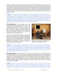 Sharon-Weinberger-In.. - American Antigravity - Page 4