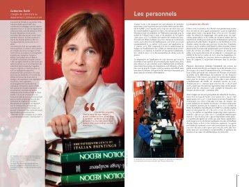 télécharger (pdf, 591ko) - Bibliothèque nationale de France