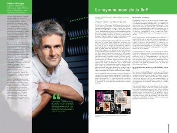 télécharger (pdf, 962ko) - Bibliothèque nationale de France