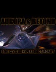 Paul-Czysz-Hypersoni.. - American Antigravity