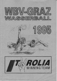 www-Gmez - WBV-Graz