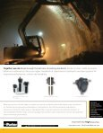 sensors & systems - Industrial Technology Magazine - Page 2