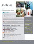 sensors & systems - Industrial Technology Magazine - Page 4