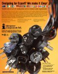 sensors & systems - Industrial Technology Magazine - Page 5