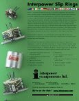 sensors & systems - Industrial Technology Magazine - Page 7