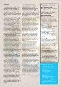 Read a four-page summary of what Manaiakalani has already ... - Page 2