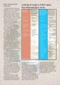 Read a four-page summary of what Manaiakalani has already ... - Page 3