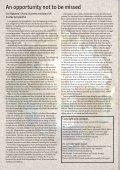 Read a four-page summary of what Manaiakalani has already ... - Page 4