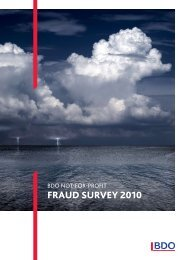 Download a full copy of the survey - ASB Community Trust