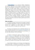 Le christianisme orthodoxe.pdf - Orthodox-mitropolitan-of-antinoes ... - Page 2