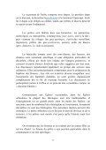 Le christianisme orthodoxe.pdf - Orthodox-mitropolitan-of-antinoes ... - Page 4