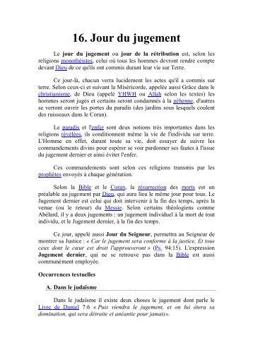 016 Jour du jugement.pdf - Orthodox-mitropolitan-of-antinoes ...