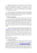 016 Jour du jugement.pdf - Orthodox-mitropolitan-of-antinoes ... - Page 2