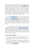 031 L'Assomption de Marie.pdf - Orthodox-mitropolitan-of-antinoes ... - Page 2