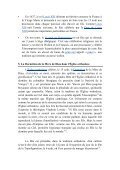 031 L'Assomption de Marie.pdf - Orthodox-mitropolitan-of-antinoes ... - Page 3