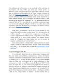 031 L'Assomption de Marie.pdf - Orthodox-mitropolitan-of-antinoes ... - Page 4