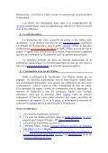 010 Ecclesia de Eucharistia.pdf - Orthodox-mitropolitan-of-antinoes ... - Page 2
