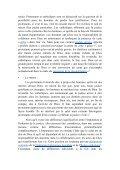 021 L imputation De La Justice Du Christ - Orthodox-mitropolitan-of ... - Page 2