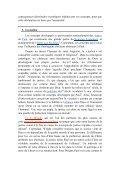 021 L imputation De La Justice Du Christ - Orthodox-mitropolitan-of ... - Page 3