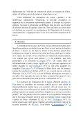 021 L imputation De La Justice Du Christ - Orthodox-mitropolitan-of ... - Page 4
