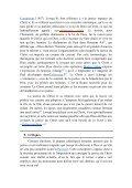 021 L imputation De La Justice Du Christ - Orthodox-mitropolitan-of ... - Page 5