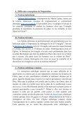 021 L imputation De La Justice Du Christ - Orthodox-mitropolitan-of ... - Page 6