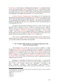 028 part 3 chapter 6 the hypostatic union - Orthodox-mitropolitan-of ... - Page 3