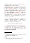 028 part 3 chapter 6 the hypostatic union - Orthodox-mitropolitan-of ... - Page 5