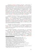 028 part 3 chapter 6 the hypostatic union - Orthodox-mitropolitan-of ... - Page 6