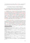 028 part 3 chapter 6 the hypostatic union - Orthodox-mitropolitan-of ... - Page 7