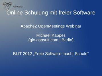 application/pdf - 454.4 KB