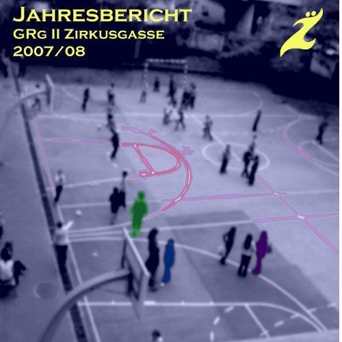 Download *.pdf (ca.55 MB) - AHS Zirkusgasse