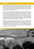 Ver tríptico - Sociedad Española de Agricultura Ecológica - Page 2