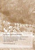 El ganado ovino y caprino en producción ecológica - Page 2