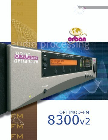 music - Orban
