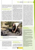 La agroecología puede potenciar el desarrollo rural. J. M. Egea ... - Page 2