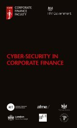 2014-21-01-cyber_security_in_corporate_finance